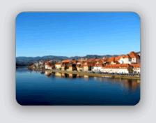 Maribor - Lent