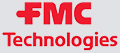 fmctechnologies_logo